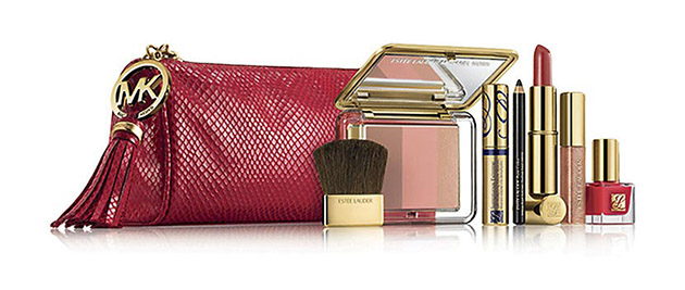 first-look-at-estee-lauder-x-michael-kors-christmas-gift-sets-2.jpg