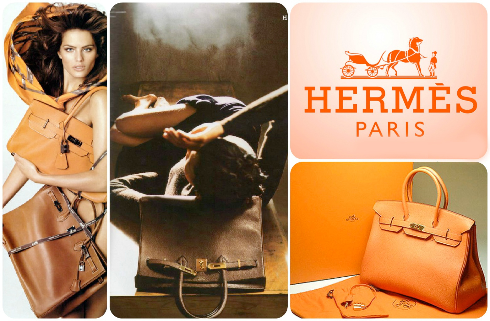 hermes kelly birkin bag - Hermes Birkin | The Style of the Case