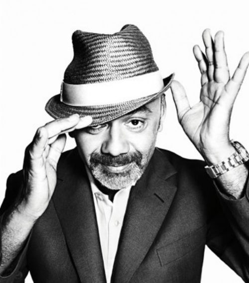 Christian Louboutin Warns Singapore Shoe Boutiques | The Style of ...