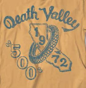 Death Valley CM