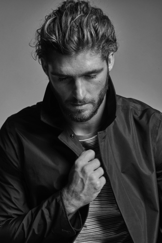 Abercrombie-Fitch-2016-Spring-Mens-Campaign-007