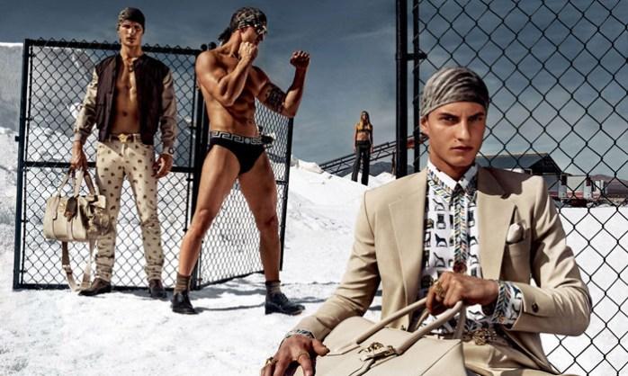 Versace-Spring-2016-Campaign-Fashion-Tom-Lorenzo-Site-9.jpg